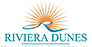 Riviera Dunes